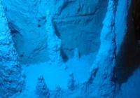 пешелань гипсовая шахта
