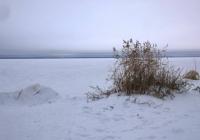 вид на озеро Неро