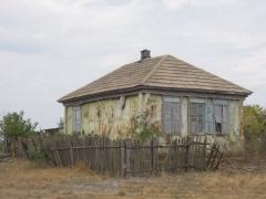 Хутор Ступино, Воронежская область