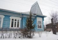 дом Кубасова в Вязниках адрес