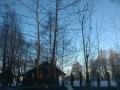 15939335093_cb14108c97_z.jpg