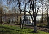 кремль, Кострома