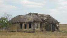 хутор ступино воронежская область